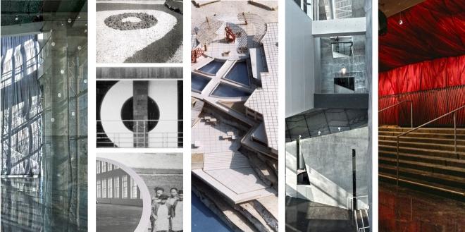 Maddy-Samaddar-Johnson-architecture
